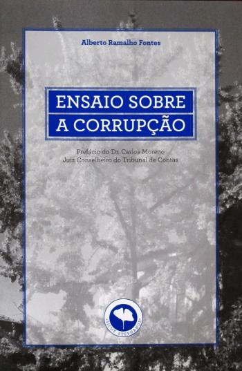 Ensaio sobre a Corrupção