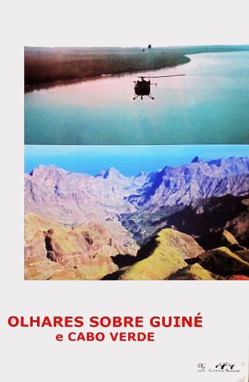 Olhares sobre Guiné e Cabo Verde