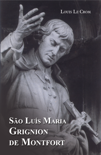 São Luís Maria Grignion de Monfort