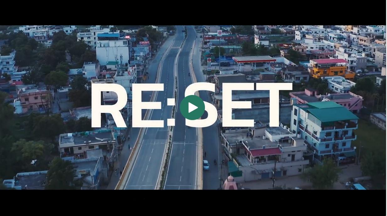 Documentário sem censura sobre a verdade da «pandemia»