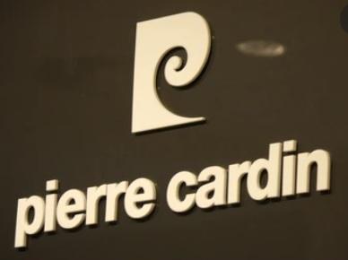 Pierre Cardin: um homem que destruiu a moda