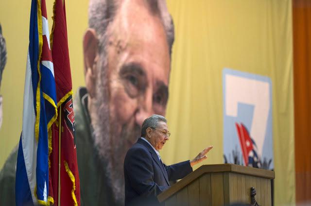 """A América Latina tinge-se de vermelho com a ajuda do progressismo """"católico"""""""