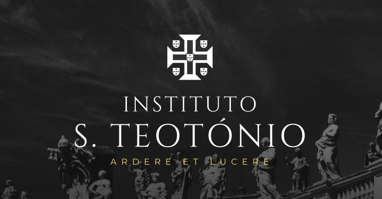 Instituto São Teotónio – Apresentação